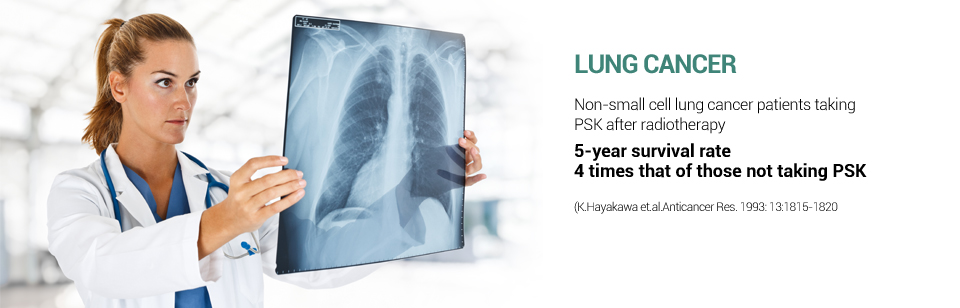 Lung_cancer1